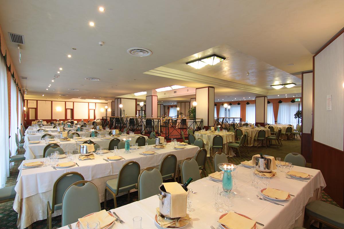 Villa Funtana Hotel - room photo 5198285